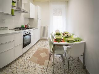 Casa vacanze 'La Chianca' - Matera