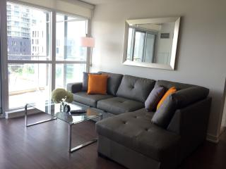 Executive 3bedroom&3bath luxury by CN tower