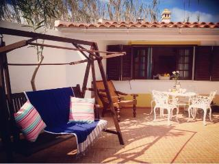 self catering finca and b&b accommodation