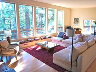 Big Trees Premium Mountain Retreat, Arnold