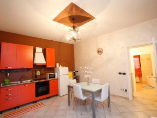 la casa di alice, Volta Mantovana