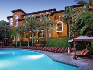 Luxury 1 bedroom with Pool&Gym by The Grove, Los Ángeles
