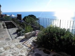 Cinque Terre Villa, Riomaggiore