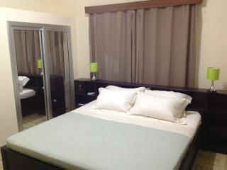2-bed Apartment, Freetown