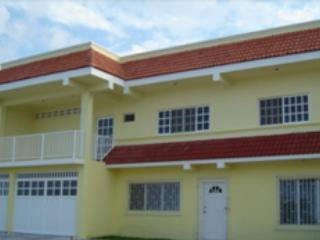 Casa Arrecife Cozumel