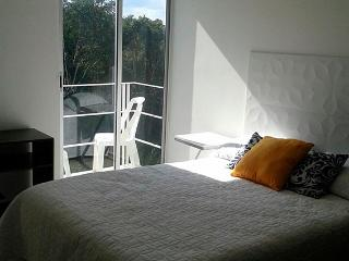 apartamento Punta Estrella, Playa del Carmen