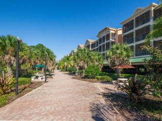 Magical Palisades Resort Condo*, Winter Garden