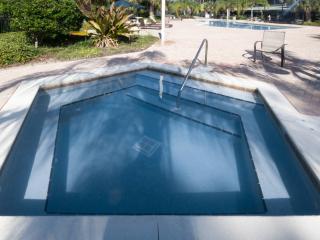 Colin's Palisades Resort Condo