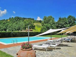 Agriturismo vicino a Firenze App.OLIVO