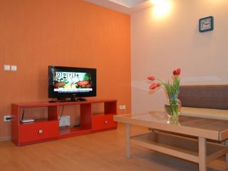 Lovely Apartment on Aram st., Yerevan