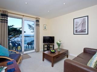 14 Mount Brioni located in Seaton, Cornwall, Looe