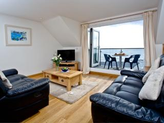 23 Mount Brioni located in Seaton, Cornwall
