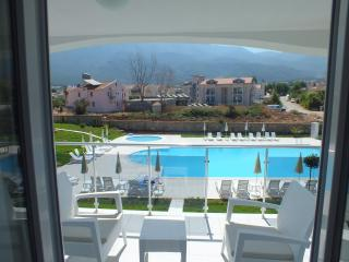 Diamond Collection 3 Bedroom Villa 1709, Fethiye