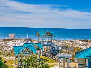 Azure 322-3BR/2BA-AVAIL8/13-8/18- RealJOY Fun Pass -GulfViews-Okaloosa, Fort Walton Beach