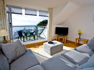 22 Mount Brioni located in Seaton, Cornwall