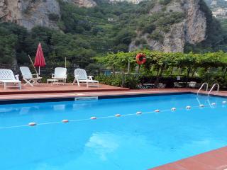 MAGNOLIA Ravello/Atrani - Amalfi Coast