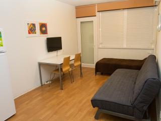 Precio inmejorable Apartamento 1ªlinea Matalascaña