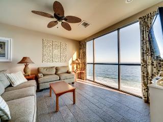 1234 Sand Dunes Resort