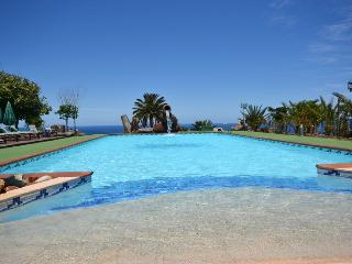 C03GC Atlantic Paradise, Las Palmas
