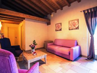 Apartment 3 pax Luxurious Farm Resort, Ascoli Piceno