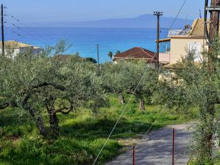 Sea view lovely house, Kalamata