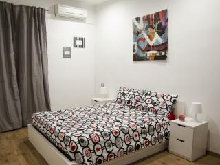 Home Sweet Rhome Apartment