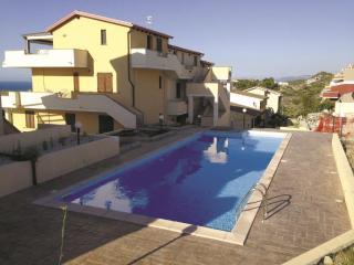 Residence L'Incanto Attico 36, Castelsardo
