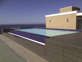 Residence Miramare Castello Appartamento 3