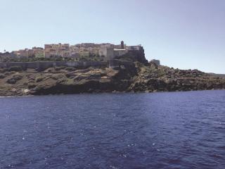 Residence Miramare Castello Appartamento 2