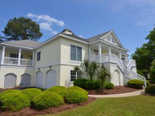 #516 A Drive Away ~ RA53676, Pawleys Island