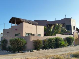 Casa Playa Buena Vista, Buenavista