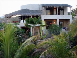 Casa Colibrí, Buenavista