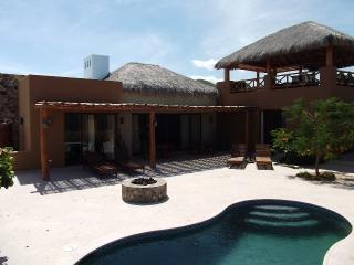 Casa Cedros - Breathtaking Desert Villa