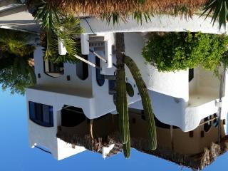Casa Patricia, Buenavista