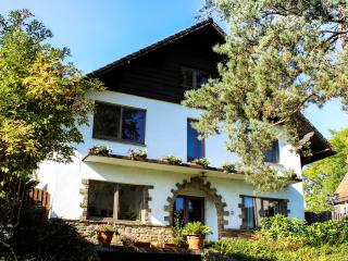 Bed & Breakfast Villa Kakelbont Borgloon