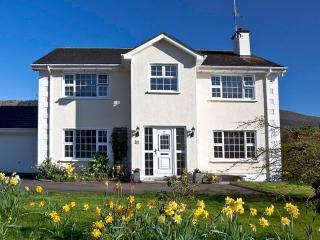 Mourne Wood B&B, Rostrevor
