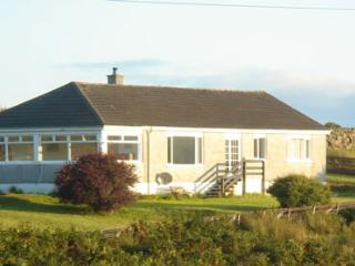 Erisgeir Holiday Cottage