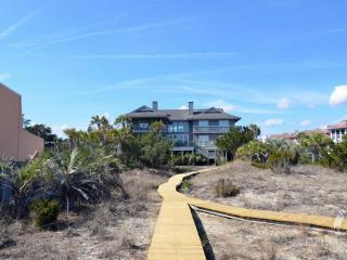 #157 Southern Dunes House