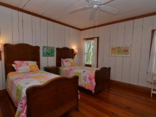 #118 Kitchens Beach House ~ RA53617, Pawleys Island