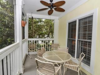 #503 Grantham Fairway Oaks ~ RA53672