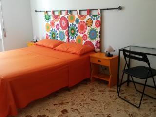 b&b Il Gufo Innamorato 'arancione'