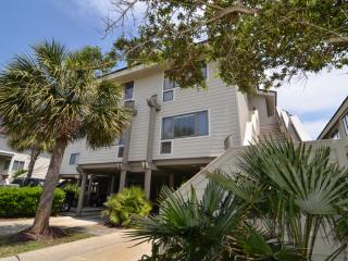 #406 Ocean Anchor ~ RA53665, Pawleys Island