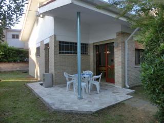 Villa Cape 27D, Bibione Pineda