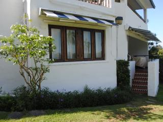 NEW! Beautiful Greek-Spanish Style Vacation Villa