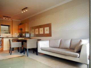 Modern Living in Central Joburg, Johannesburgo