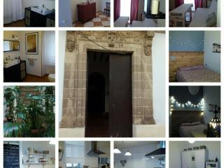 Apartamento Céntrico, Jerez de la Frontera