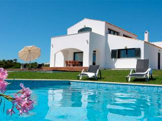 Villa Canutells con capacidad para 10 personas, Mahon