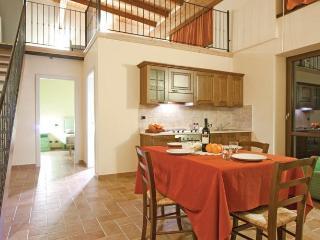 Apartment Eagle 1, Camporgiano