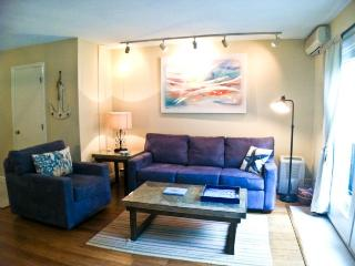 Ocean Edge:  Updated with King, Straight Staircase & 4 Pool Passess (fees apply) - HO0607, Brewster
