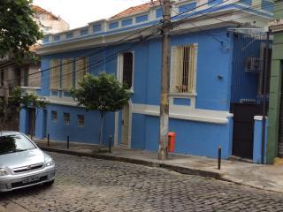 Casa de Temporada- Jeitinho Carioca, Rio de Janeiro